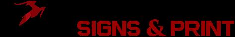 logo-oryx